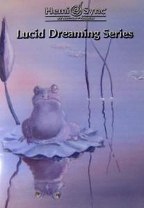 Hemi-Sync-Lucid-Dreaming-Series (Binaural Beats)