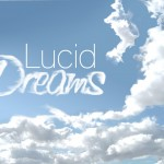 Lucid Dreaming Tips