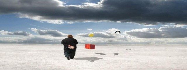 5 Ways to Improve Self Awareness in Lucid Dreams